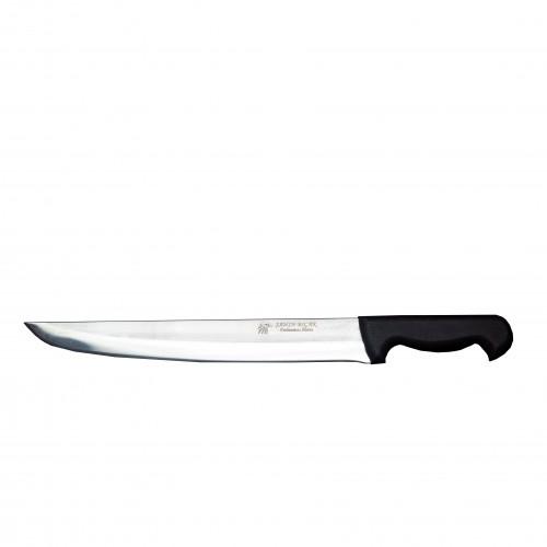 ŞAHİN Et Açma Bıçağı