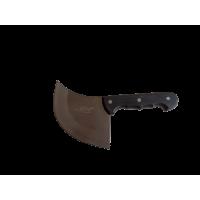 Samur Börek Bıçağı