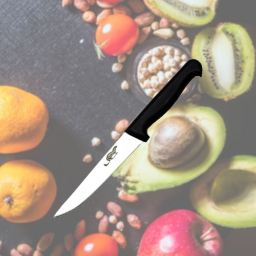 SAMUR Sebze&Meyve Bıçağı